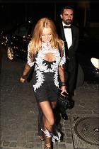 Celebrity Photo: Lindsay Lohan 2200x3300   923 kb Viewed 74 times @BestEyeCandy.com Added 18 days ago