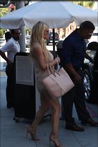 Celebrity Photo: Jessica Simpson 2000x3000   807 kb Viewed 26 times @BestEyeCandy.com Added 54 days ago