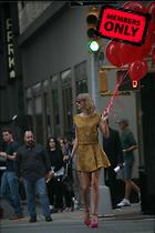 Celebrity Photo: Taylor Swift 2400x3600   1.7 mb Viewed 0 times @BestEyeCandy.com Added 7 days ago