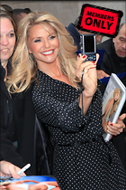 Celebrity Photo: Christie Brinkley 2134x3200   1.4 mb Viewed 1 time @BestEyeCandy.com Added 71 days ago