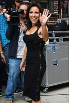 Celebrity Photo: Julia Louis Dreyfus 320x480   50 kb Viewed 73 times @BestEyeCandy.com Added 45 days ago