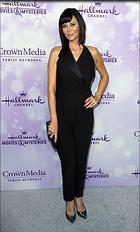 Celebrity Photo: Catherine Bell 1023x1697   339 kb Viewed 15 times @BestEyeCandy.com Added 14 days ago