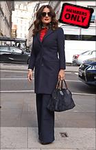 Celebrity Photo: Salma Hayek 1790x2802   1.3 mb Viewed 0 times @BestEyeCandy.com Added 25 hours ago