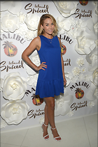 Celebrity Photo: Lauren Conrad 680x1024   203 kb Viewed 53 times @BestEyeCandy.com Added 77 days ago