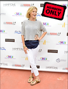 Celebrity Photo: Julie Bowen 2866x3738   1.2 mb Viewed 1 time @BestEyeCandy.com Added 140 days ago