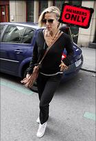 Celebrity Photo: Elsa Pataky 2970x4350   2.3 mb Viewed 1 time @BestEyeCandy.com Added 53 days ago