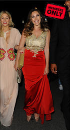 Celebrity Photo: Kelly Brook 1592x2950   1.1 mb Viewed 0 times @BestEyeCandy.com Added 17 days ago