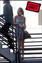 Celebrity Photo: Taylor Swift 2396x3600   1.5 mb Viewed 2 times @BestEyeCandy.com Added 10 days ago