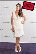 Celebrity Photo: Mila Kunis 3243x4859   1.3 mb Viewed 0 times @BestEyeCandy.com Added 3 days ago