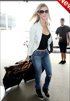 Celebrity Photo: Joanna Krupa 2400x3444   991 kb Viewed 10 times @BestEyeCandy.com Added 13 days ago