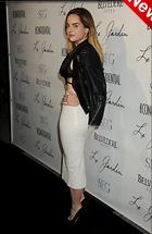 Celebrity Photo: Joanna Levesque 2850x4371   904 kb Viewed 19 times @BestEyeCandy.com Added 10 days ago