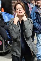 Celebrity Photo: Tina Fey 2400x3600   954 kb Viewed 22 times @BestEyeCandy.com Added 37 days ago