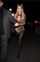 Celebrity Photo: Nicky Hilton 1917x3000   459 kb Viewed 17 times @BestEyeCandy.com Added 101 days ago