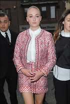 Celebrity Photo: Sophie Turner 1224x1812   846 kb Viewed 43 times @BestEyeCandy.com Added 68 days ago