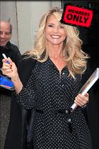 Celebrity Photo: Christie Brinkley 2134x3200   1.4 mb Viewed 2 times @BestEyeCandy.com Added 71 days ago