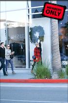 Celebrity Photo: Nicky Hilton 3264x4896   1.1 mb Viewed 0 times @BestEyeCandy.com Added 21 days ago