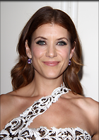 Celebrity Photo: Kate Walsh 2204x3120   855 kb Viewed 17 times @BestEyeCandy.com Added 46 days ago