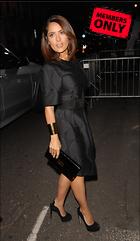 Celebrity Photo: Salma Hayek 2020x3477   2.9 mb Viewed 0 times @BestEyeCandy.com Added 6 days ago