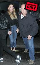 Celebrity Photo: Amber Heard 2357x3801   1.7 mb Viewed 0 times @BestEyeCandy.com Added 7 hours ago