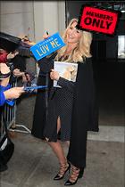 Celebrity Photo: Christie Brinkley 2400x3600   1.7 mb Viewed 2 times @BestEyeCandy.com Added 67 days ago