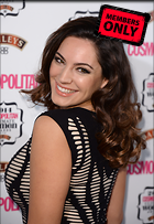 Celebrity Photo: Kelly Brook 2823x4096   8.1 mb Viewed 3 times @BestEyeCandy.com Added 128 days ago