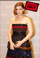 Celebrity Photo: Kate Mara 2034x3000   1.4 mb Viewed 0 times @BestEyeCandy.com Added 14 days ago