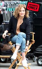 Celebrity Photo: Jennifer Lopez 2580x4245   2.3 mb Viewed 1 time @BestEyeCandy.com Added 16 days ago