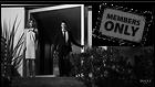 Celebrity Photo: Kate Mara 5585x3141   1.4 mb Viewed 0 times @BestEyeCandy.com Added 15 days ago