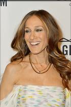 Celebrity Photo: Sarah Jessica Parker 1997x3000   727 kb Viewed 57 times @BestEyeCandy.com Added 71 days ago