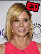Celebrity Photo: Julie Bowen 3102x4107   2.5 mb Viewed 0 times @BestEyeCandy.com Added 10 days ago