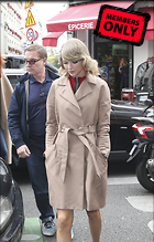 Celebrity Photo: Taylor Swift 1429x2237   2.2 mb Viewed 0 times @BestEyeCandy.com Added 8 days ago