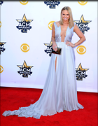 Celebrity Photo: Miranda Lambert 2400x3089   980 kb Viewed 11 times @BestEyeCandy.com Added 54 days ago