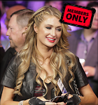 Celebrity Photo: Paris Hilton 2992x3228   1.1 mb Viewed 1 time @BestEyeCandy.com Added 31 days ago