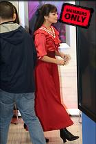 Celebrity Photo: Vanessa Hudgens 2400x3606   2.0 mb Viewed 1 time @BestEyeCandy.com Added 15 hours ago
