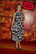 Celebrity Photo: Jenna Fischer 2333x3500   1.3 mb Viewed 0 times @BestEyeCandy.com Added 94 days ago