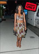 Celebrity Photo: Gabrielle Union 2200x2982   2.8 mb Viewed 1 time @BestEyeCandy.com Added 9 days ago