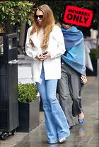 Celebrity Photo: Lindsay Lohan 2850x4219   1.5 mb Viewed 0 times @BestEyeCandy.com Added 8 days ago