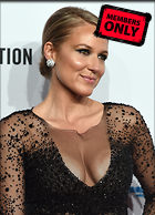 Celebrity Photo: Jewel Kilcher 3037x4200   4.4 mb Viewed 1 time @BestEyeCandy.com Added 155 days ago