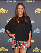 Celebrity Photo: Sara Evans 1540x1968   559 kb Viewed 115 times @BestEyeCandy.com Added 222 days ago