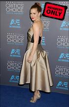 Celebrity Photo: Amy Adams 2550x3967   1.4 mb Viewed 1 time @BestEyeCandy.com Added 11 hours ago