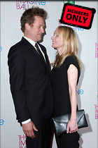 Celebrity Photo: Anne Heche 3648x5472   1.4 mb Viewed 2 times @BestEyeCandy.com Added 193 days ago