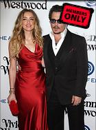 Celebrity Photo: Amber Heard 3288x4440   1.7 mb Viewed 1 time @BestEyeCandy.com Added 7 days ago