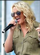 Celebrity Photo: Jamie Lynn Spears 2158x3000   944 kb Viewed 11 times @BestEyeCandy.com Added 23 days ago