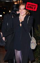 Celebrity Photo: Lindsay Lohan 1374x2135   1.5 mb Viewed 0 times @BestEyeCandy.com Added 7 days ago