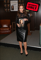 Celebrity Photo: Leah Remini 2463x3600   2.8 mb Viewed 5 times @BestEyeCandy.com Added 42 days ago