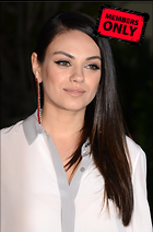 Celebrity Photo: Mila Kunis 3666x5544   2.7 mb Viewed 2 times @BestEyeCandy.com Added 56 days ago