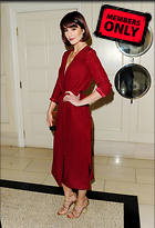 Celebrity Photo: Mary Elizabeth Winstead 2400x3520   1.2 mb Viewed 1 time @BestEyeCandy.com Added 59 days ago