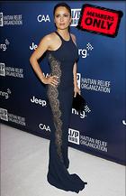 Celebrity Photo: Salma Hayek 2100x3254   1,084 kb Viewed 2 times @BestEyeCandy.com Added 5 days ago