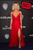 Celebrity Photo: Kaley Cuoco 1996x3000   1.3 mb Viewed 5 times @BestEyeCandy.com Added 8 days ago