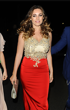 Celebrity Photo: Kelly Brook 1505x2369   825 kb Viewed 128 times @BestEyeCandy.com Added 47 days ago